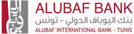 Alubaf bank